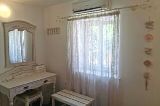 accommodation ambelas mare double bedroom-03