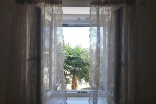 accommodation ambelas mare double bedroom-10