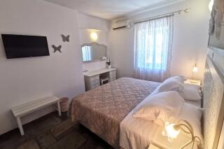 accommodation ambelas mare room amenities