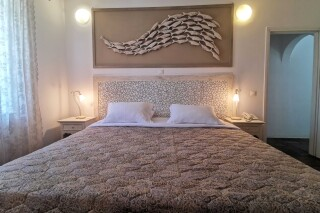 accommodation ambelas mare room decoration