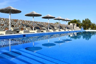 ambelas-mare-apartments-in-paros