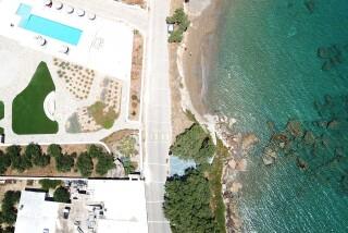 ambelas-mare-apartments-on-paros-island-greece