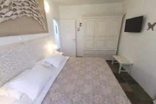 apartment 1 ambelas mare paros-3