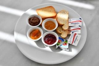 facilities ambelas mare breakfast-24