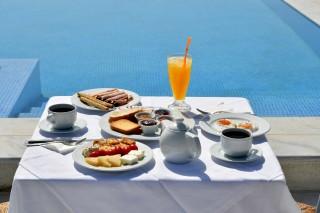 facilities ambelas mare breakfast-25