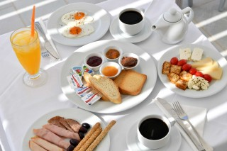 facilities ambelas mare breakfast-27