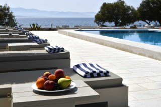 facilities ambelas mare breakfast-28