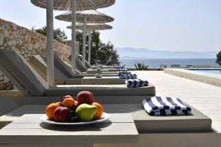 facilities ambelas mare breakfast-29