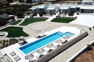facilities ambelas mare pool-01