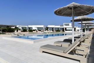 facilities ambelas mare pool-22