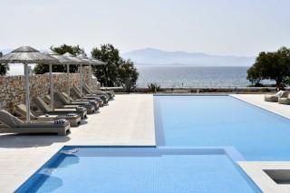 facilities ambelas mare pool-29