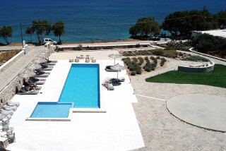 facilities ambelas mare pool