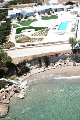 location-ambelas-mare-aerial-view-01