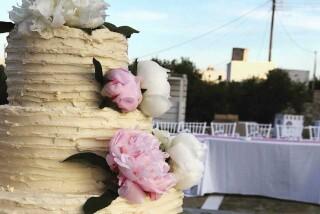 paros weddings ambelas mare apartments-02