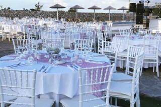 paros weddings ambelas mare apartments-03