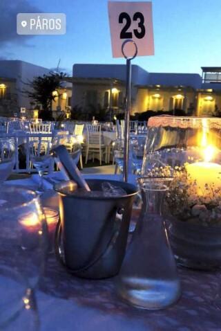 paros weddings ambelas mare apartments-04