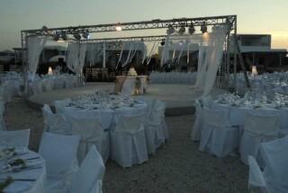 paros weddings ambelas mare apartments-10