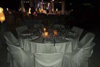 paros weddings ambelas mare apartments-11
