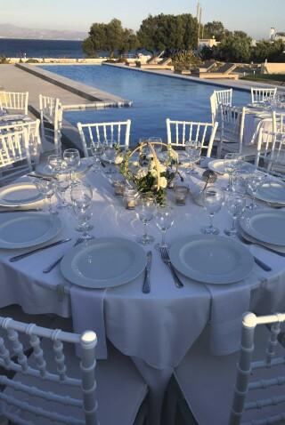 paros weddings ambelas mare apartments-12