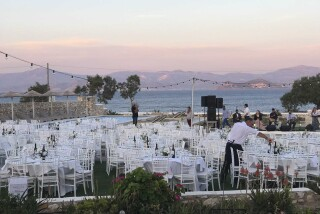 paros weddings ambelas mare apartments-13
