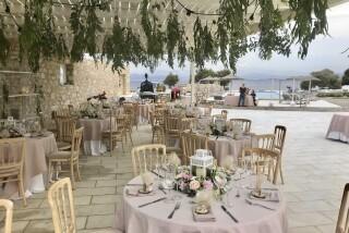 paros weddings ambelas mare apartments-16