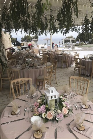 paros weddings ambelas mare apartments-17