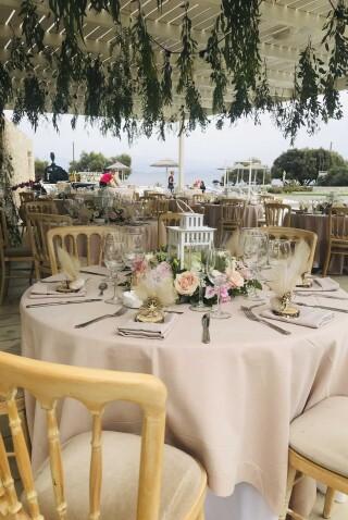 paros weddings ambelas mare apartments-18