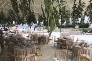 paros weddings ambelas mare apartments-19