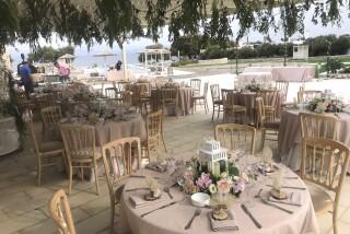 paros weddings ambelas mare apartments-20