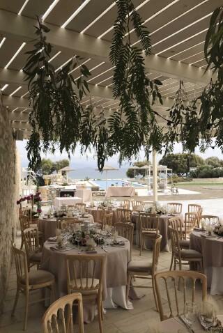 paros weddings ambelas mare apartments-21