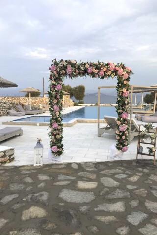 paros weddings ambelas mare apartments-24