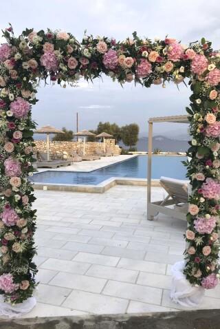 paros weddings ambelas mare apartments-25