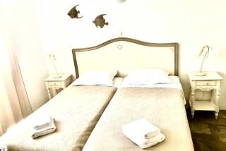 ambelas mare apartment 4 bed