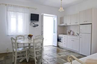 ambelas_mare_apartments-01-4