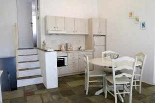 ambelas_mare_apartments-02-2