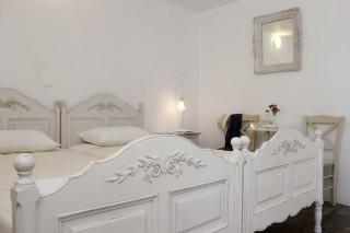 ambelas_mare_apartments-03-1