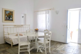 ambelas_mare_apartments-04-1