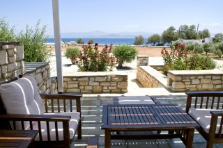 ambelas_mare_apartments-04-3