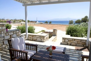 ambelas_mare_apartments-06-4