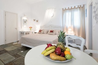 ambelas_mare_apartments-3