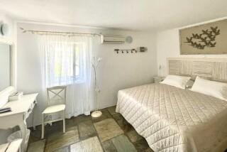 apartment 3 ambelas mare paros-1