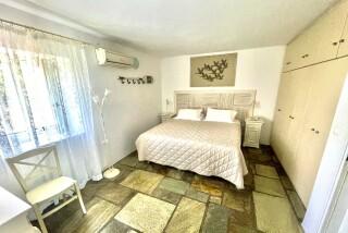 apartment 3 ambelas mare paros-2