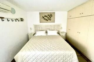 apartment 3 ambelas mare paros-3