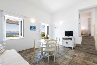 apartment 4 ambelas mare interior