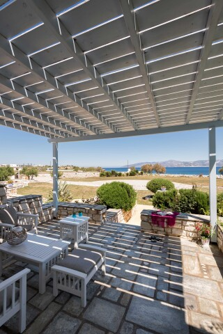 apartment 4 ambelas mare sea view