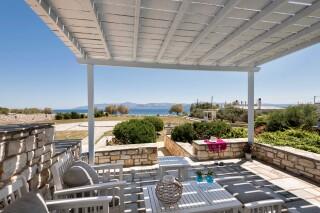 apartment 4 ambelas mare sea view veranda