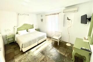 apartment 5 ambelas mare paros-01