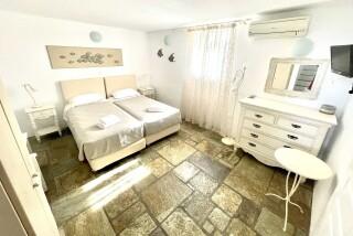 apartment 5 ambelas mare paros-09