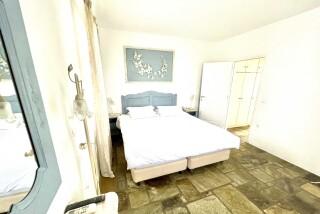 apartment 6 ambelas mare paros-1
