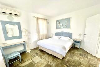 apartment 6 ambelas mare paros-3